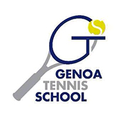Genoa Tennis School
