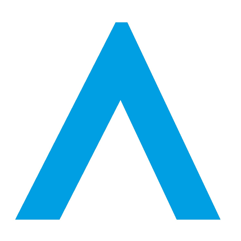 Arena Albaro Village