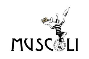 Muscoli1