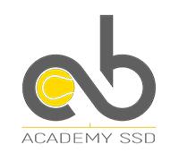 Academy SSD