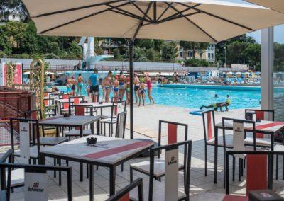 Pool Bar (3)