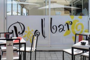 Pool Bar (4)