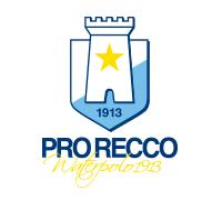 Pro Recco Waterpolo 1913