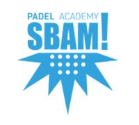 Padel Academy Sbam