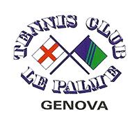Tennis Club Le Palme