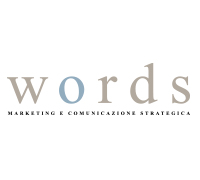 Words MARKETING E COMUNICAZIONE STRATEGICA