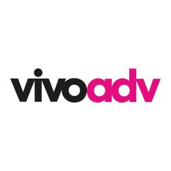 Vivoadv