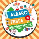 ALBARO IN FESTA