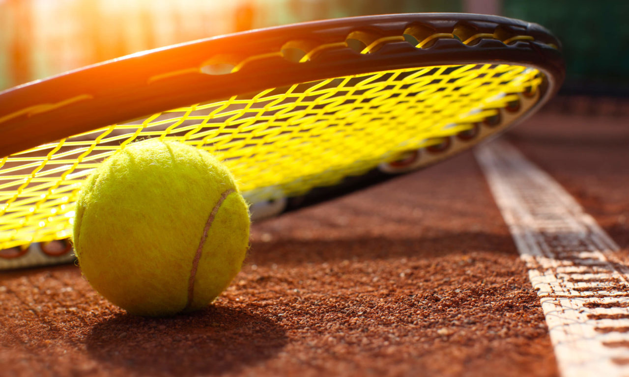 Campanella Tennis-Calcetto