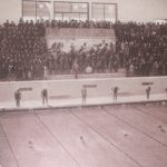 """I successi sportivi """"al femminile"""" degli anni '30"""