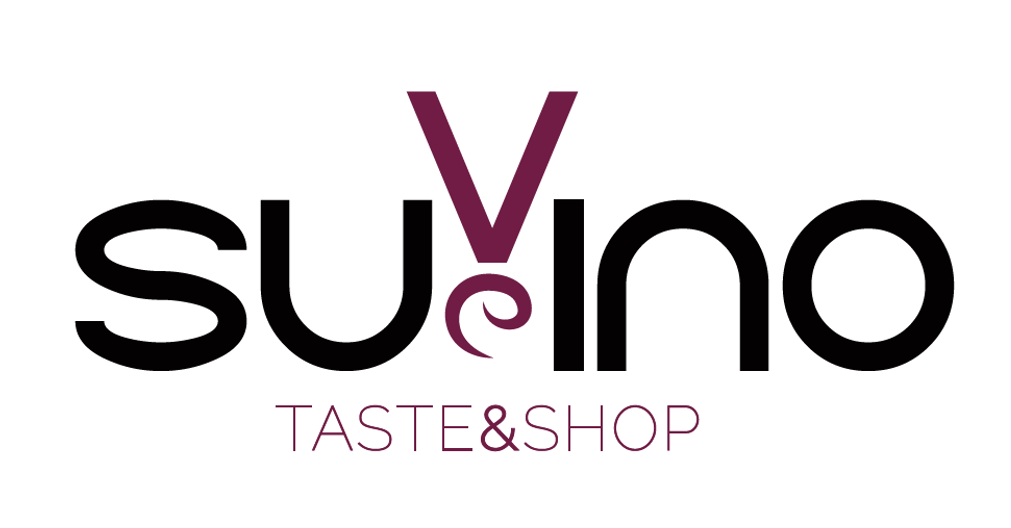 SU(V)INO – TASTE&SHOP