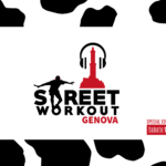 Street Workout: la carica dei 101!