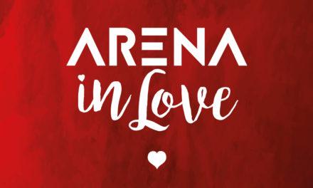 San Valentino in Arena 🗓