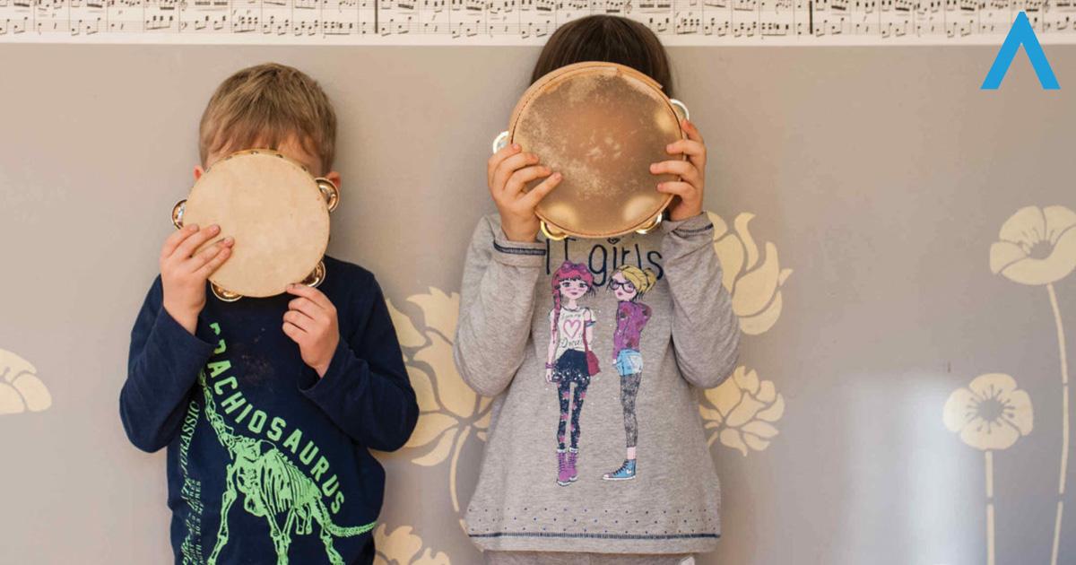 Elicona: musica e cultura negli spazi rinnovati