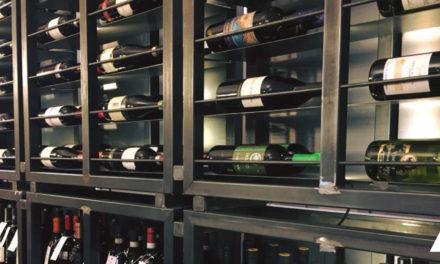 Hai voglia di assaggiare un buon vino?