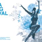 Festeggia la primavera con Arena Spring Festival!