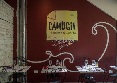 Camugin (4)