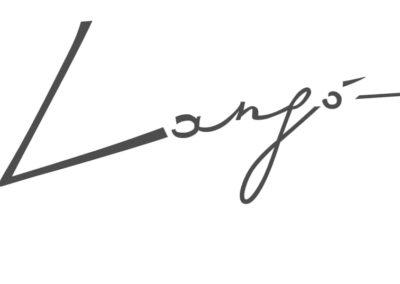 Lango_logo