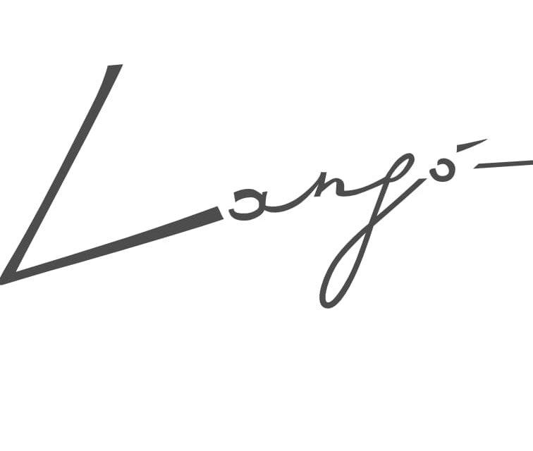 INAUGURA LANGO' 🗓
