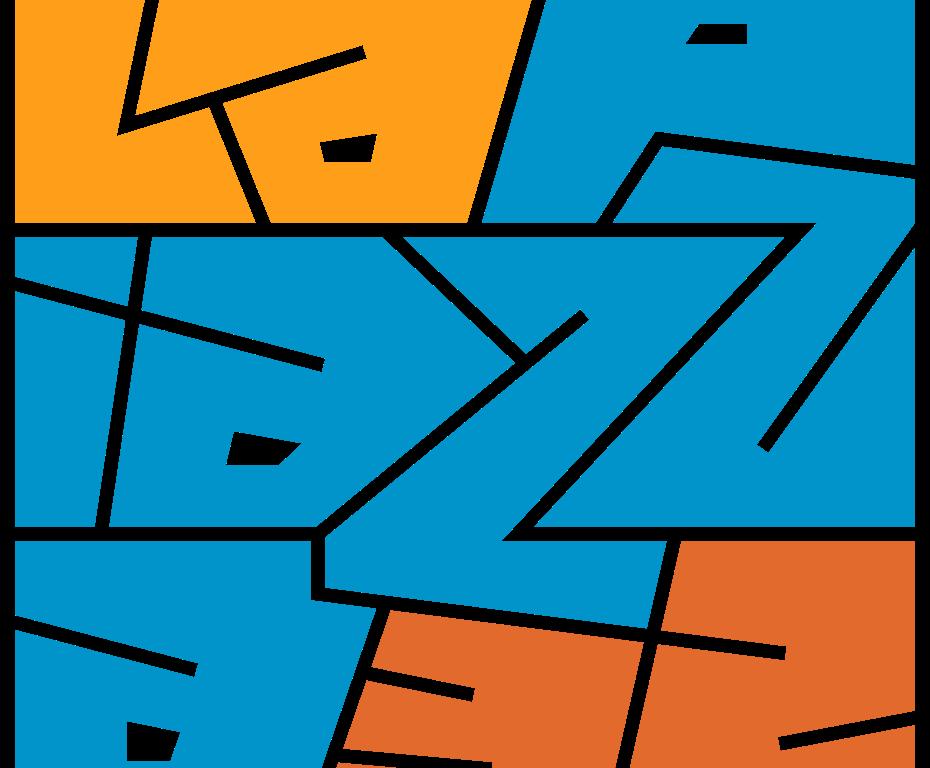 La Piazza 32