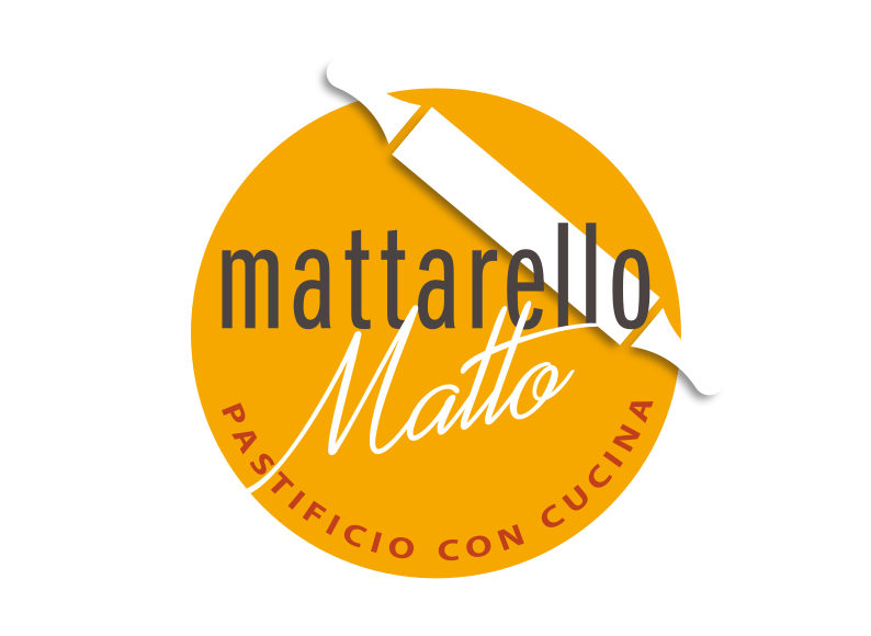 Mattarello Matto