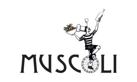 Nasce Muscoli, il nuovo ristorante di Arena Albaro Village