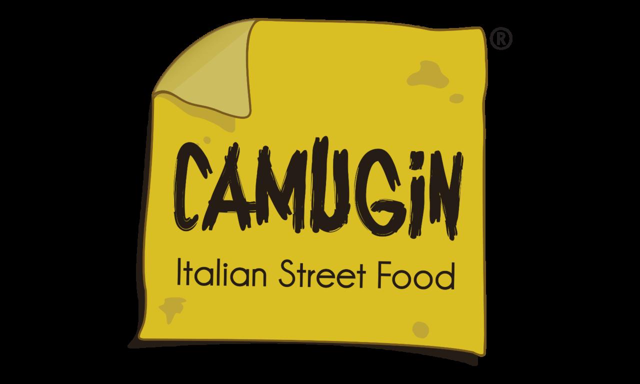 Camugin