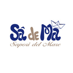 SadeMa_logo_web_mini