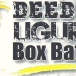 Liguria Box Battle torna ad Arena Albaro Village