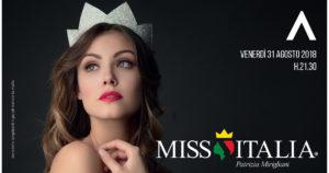 Miss-Liguria--2018_sito