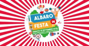 AlbaroInFesta2018_sito