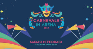 post_carnevale_arena