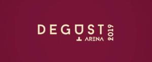 Degustarena