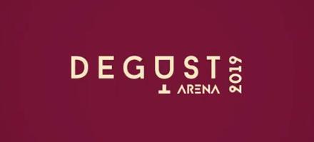 """#DEGUSTARENA, vini """"Triple A"""" all'Arena Albaro Village 🗓"""