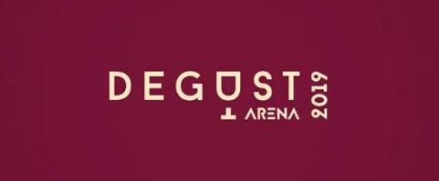 """#DEGUSTARENA, vini """"Triple A"""" all'Arena Albaro Village"""