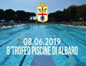 immagine trofeo master piscine_2019
