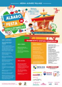 albaro-in-festa_Locandina_web_DEF