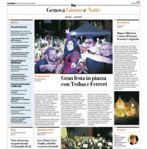 2019 12 31_Repubblica_Arena Capodanno